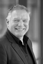 Frank Rehme, CEO des gmvteams