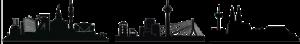 logo NCP RR skyline